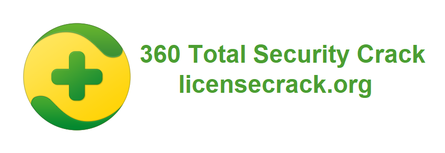 360 Total Security 10.8.0.1200 Crack With License Key [2021]