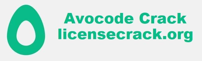 Avocode 4.10.3 Crack + Keygen Full Torrent [Latest] 2021