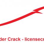 Bitdefender Crack