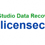 R-Studio Data Recovery Software Crack