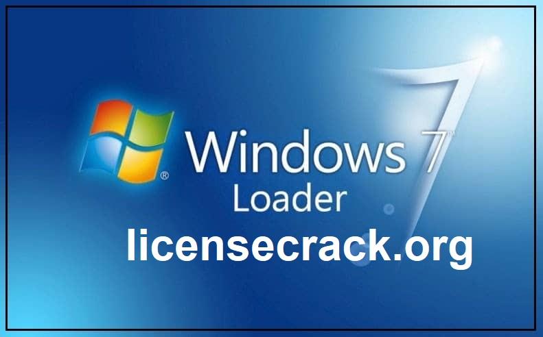 Windows 7 Loader v3.1 By Daz Full Download [Official]