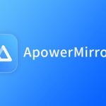 ApowerMirror 1.5.9.2 Crack + PC Activation Code (2021)