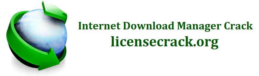 Internet Download Manager Crack + Serial Key Free Download