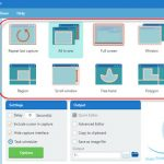 Apowersoft Screen Recorder Pro 2.4.1.5 Crack PC [Win + MAC]