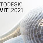 Autodesk Revit Crack With License Key Full Version