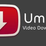 Ummy Video Downloader 1.10.10.8 Crack + License Key [2021]