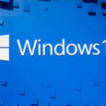 Windows 10 Crack Product Key 64/32 bit Crack (UPDATED 2021)