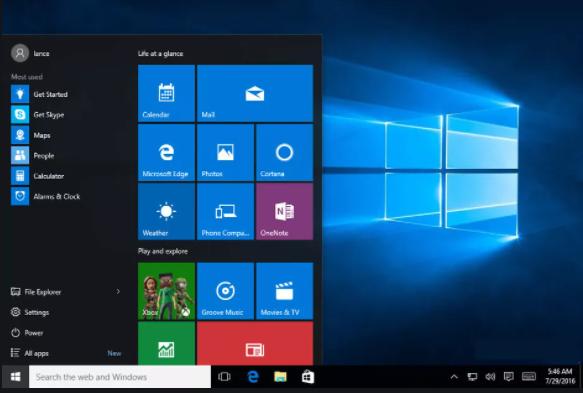 Windows 10 Crack Product Key 64/32 bit (UPDATED 2021)