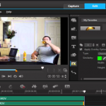 Corel VideoStudio Crack Ultimate 2022 + Serial Key Free