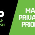 IPVanish VPN Crack Premium with Serial Key Free Download
