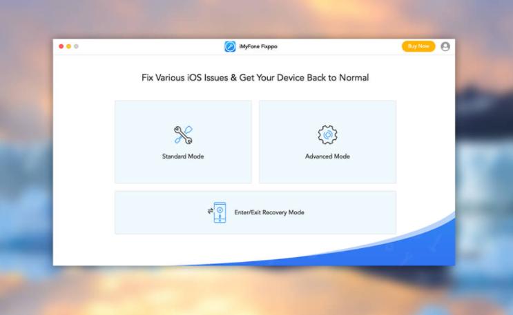 iMyFone Fixppo 8.0.0 Crack + License Key (Torrent) Free