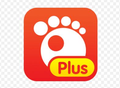 GOM Player Plus 2.3.66 Crack + License Key 2022