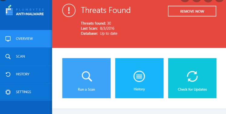 Plumbytes Anti Malware Key + License Key Full Crack (*)