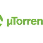 UTorrent Pro 3.6.6 Crack PC + Activated Free Download