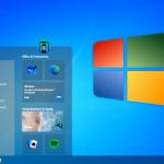 Windows 7 Crack Activator Full 32-64 Bit [Official 2022]