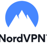 NordVPN 6.39.6.0 Crack + License Key Free Download