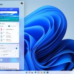 Windows 11 Crack Activator Download & ISO Activation Key